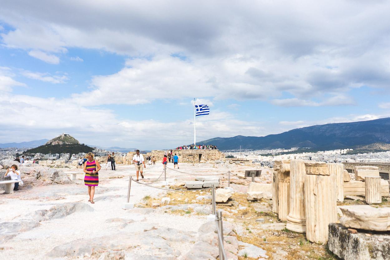 Greece-100-2