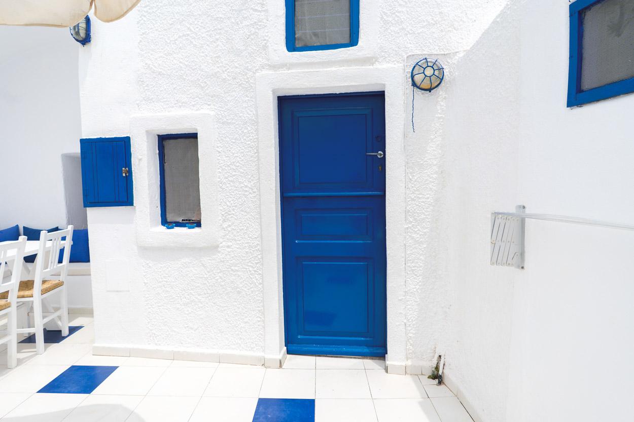 Greece-150