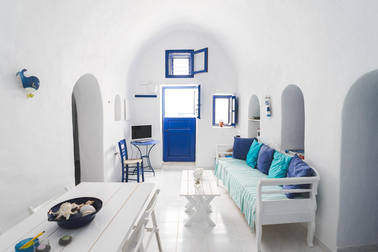 Greece-152-2