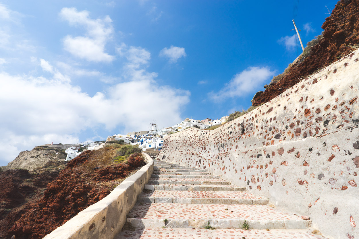 Greece-177