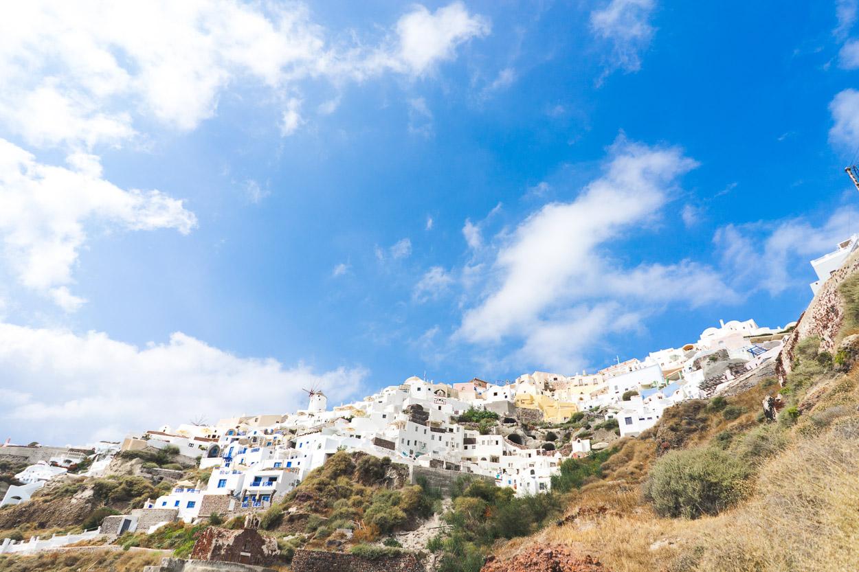 Greece-180