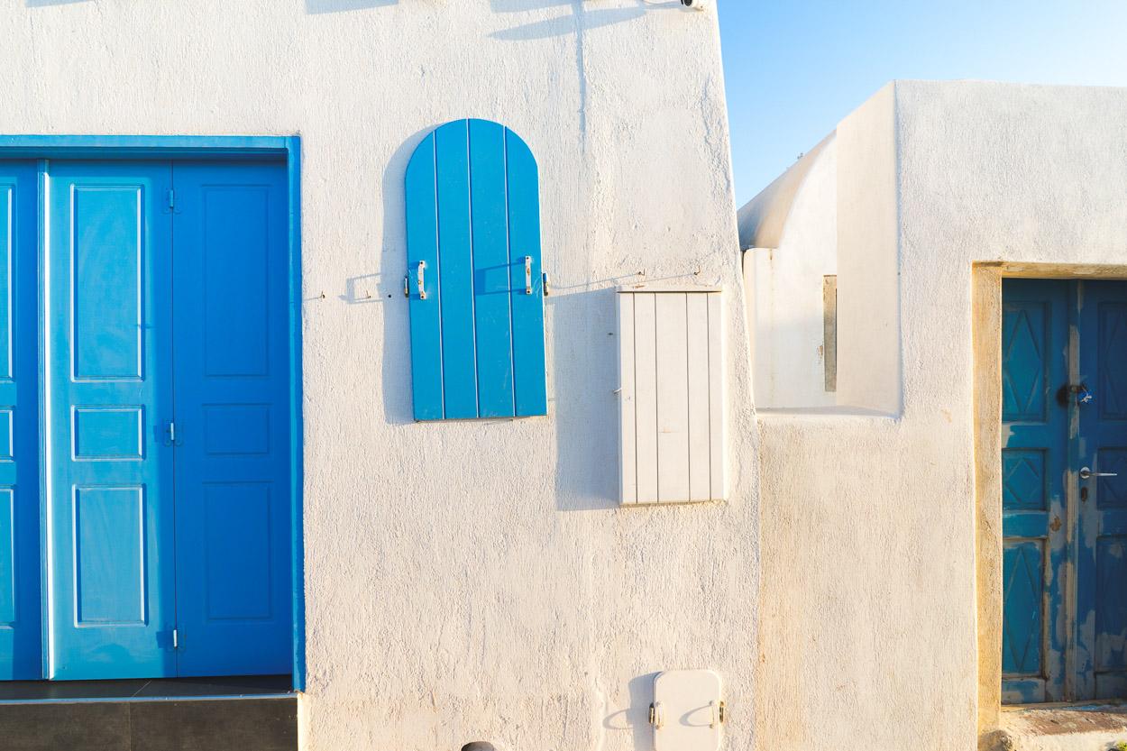 Greece-197