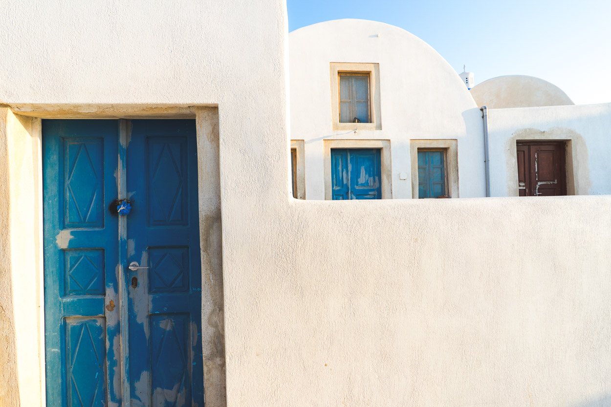 Greece-198