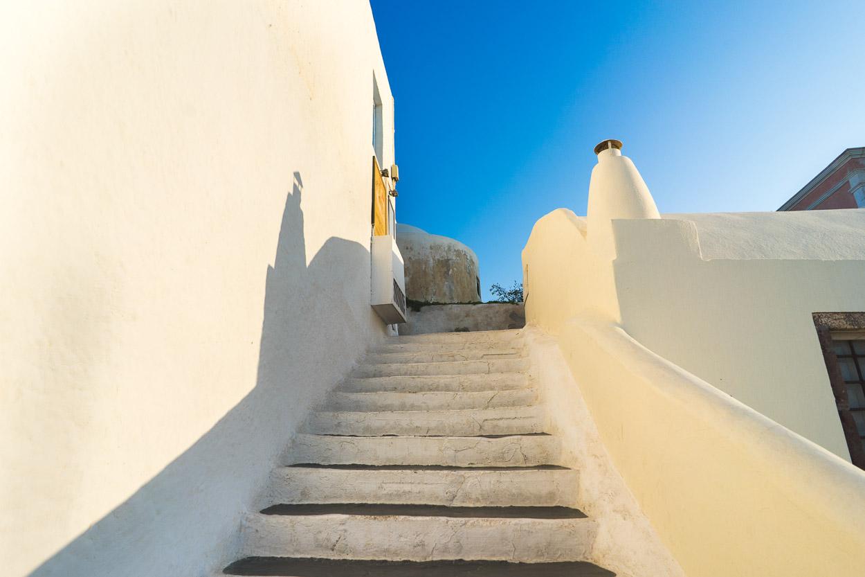 Greece-199