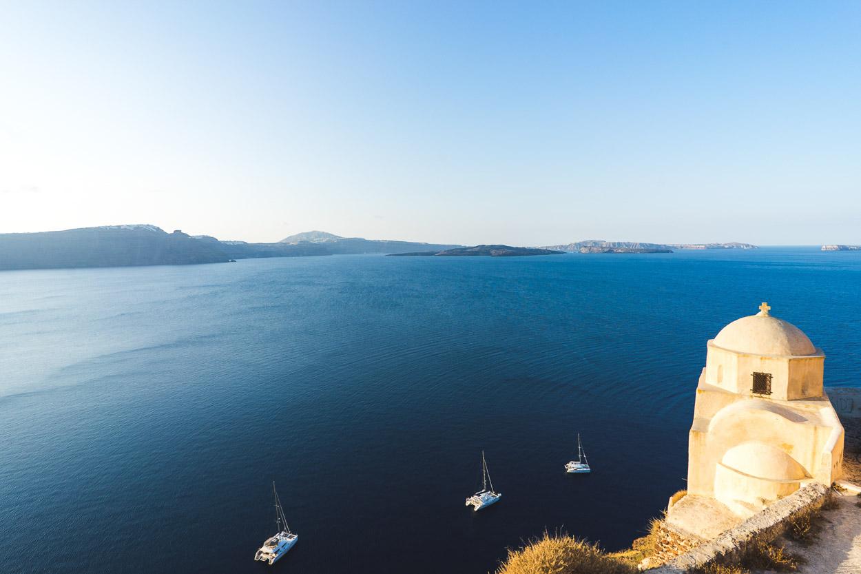 Greece-203