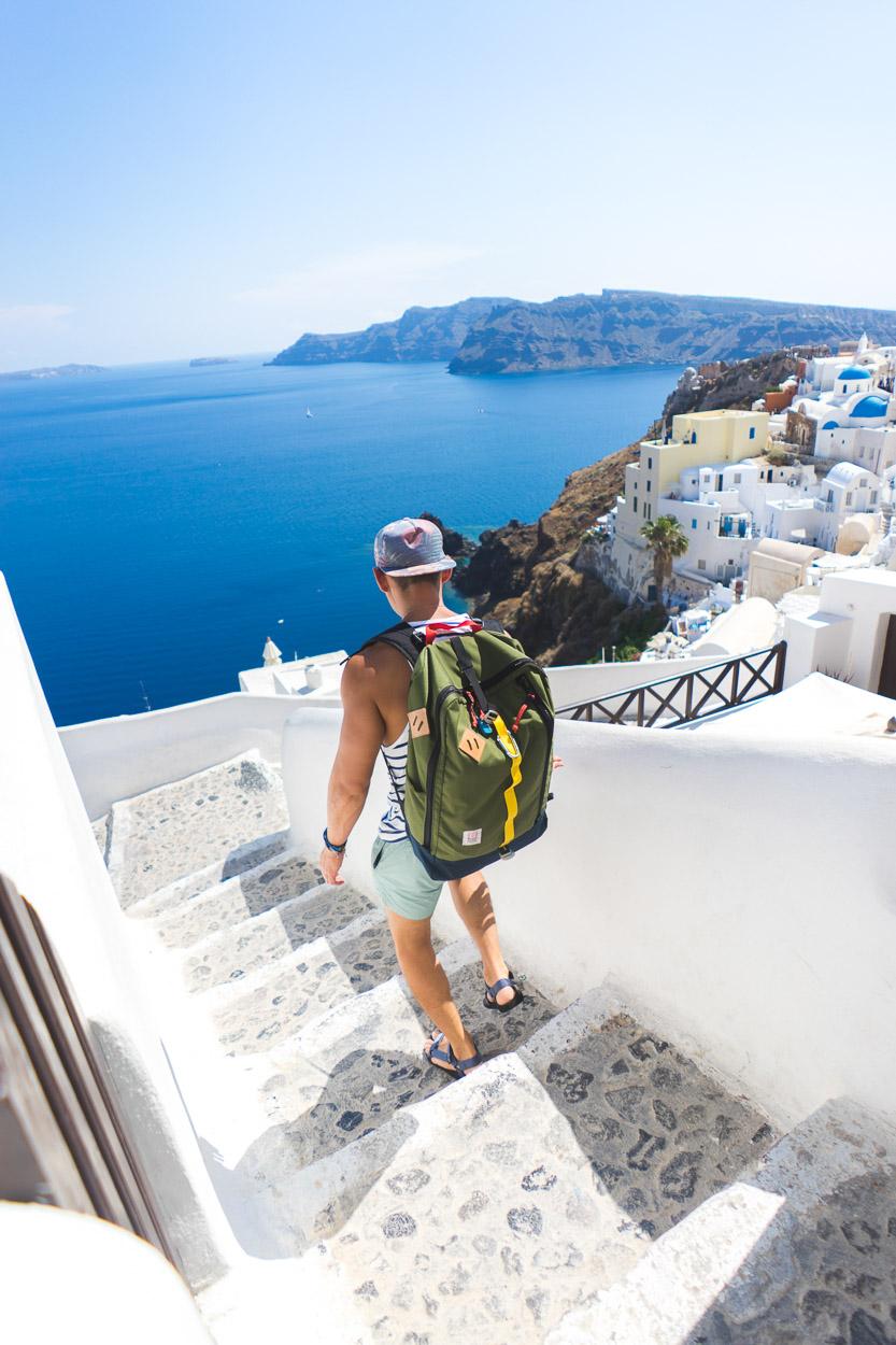Greece-226