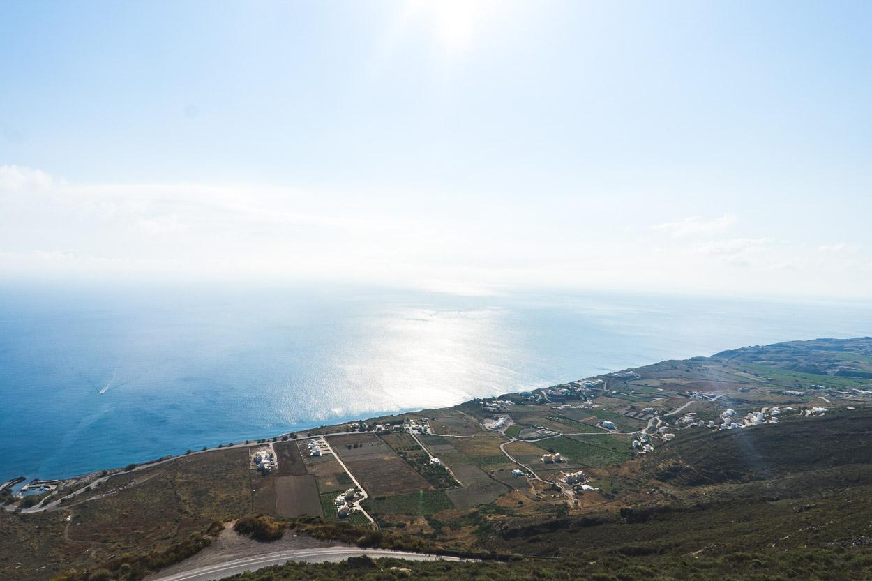 Greece-242
