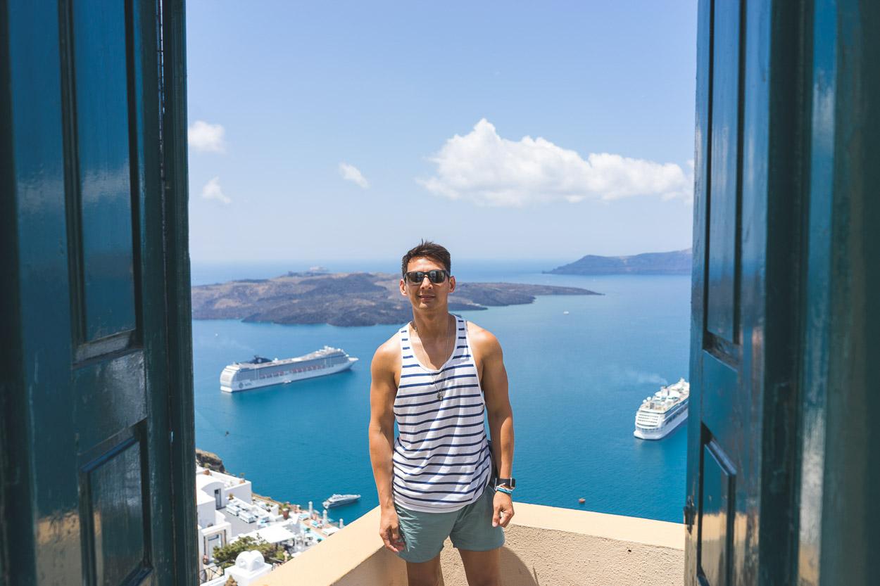 Greece-256