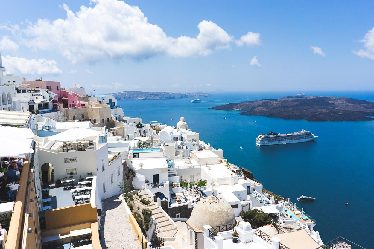 Greece-257