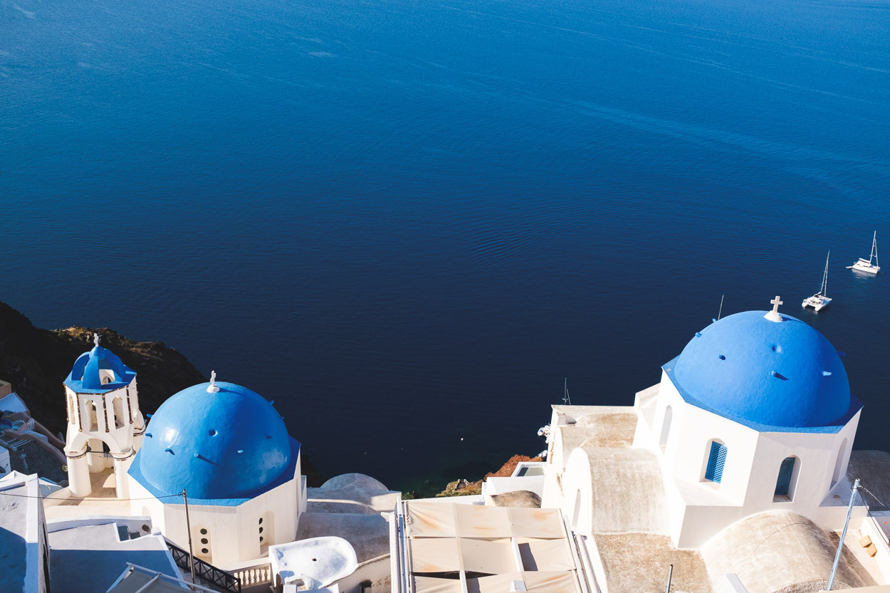 Greece-281