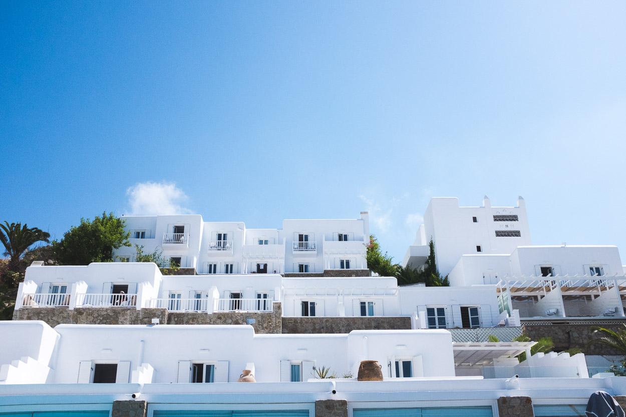 Greece-298