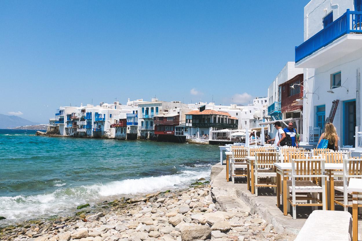 Greece-307
