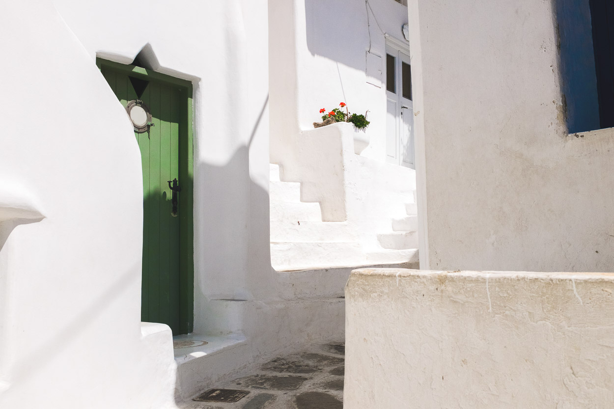 Greece-310
