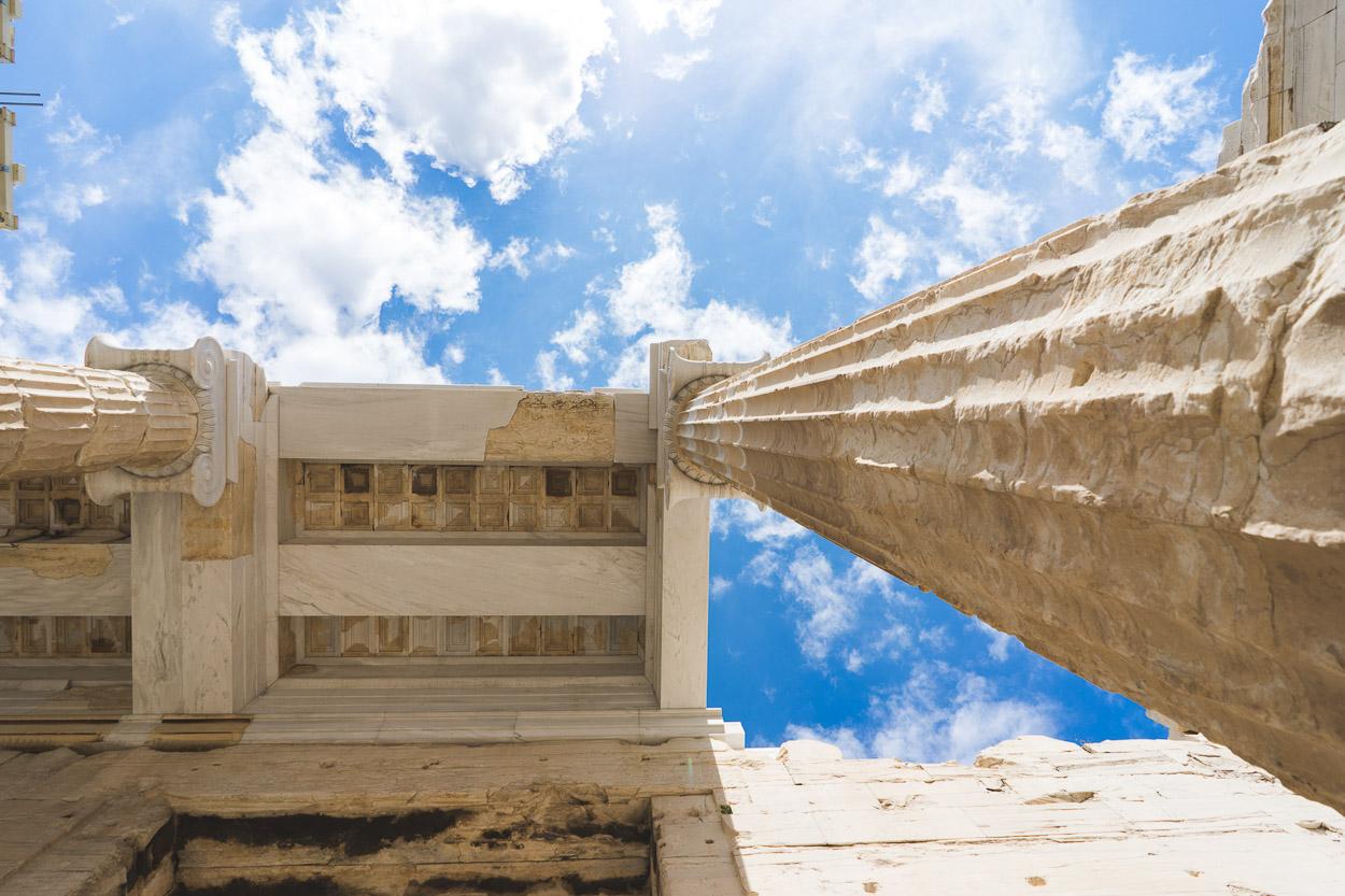 Greece-83