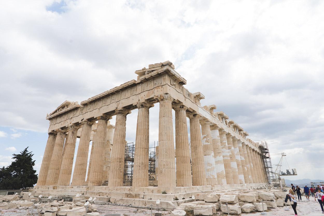 Greece-90