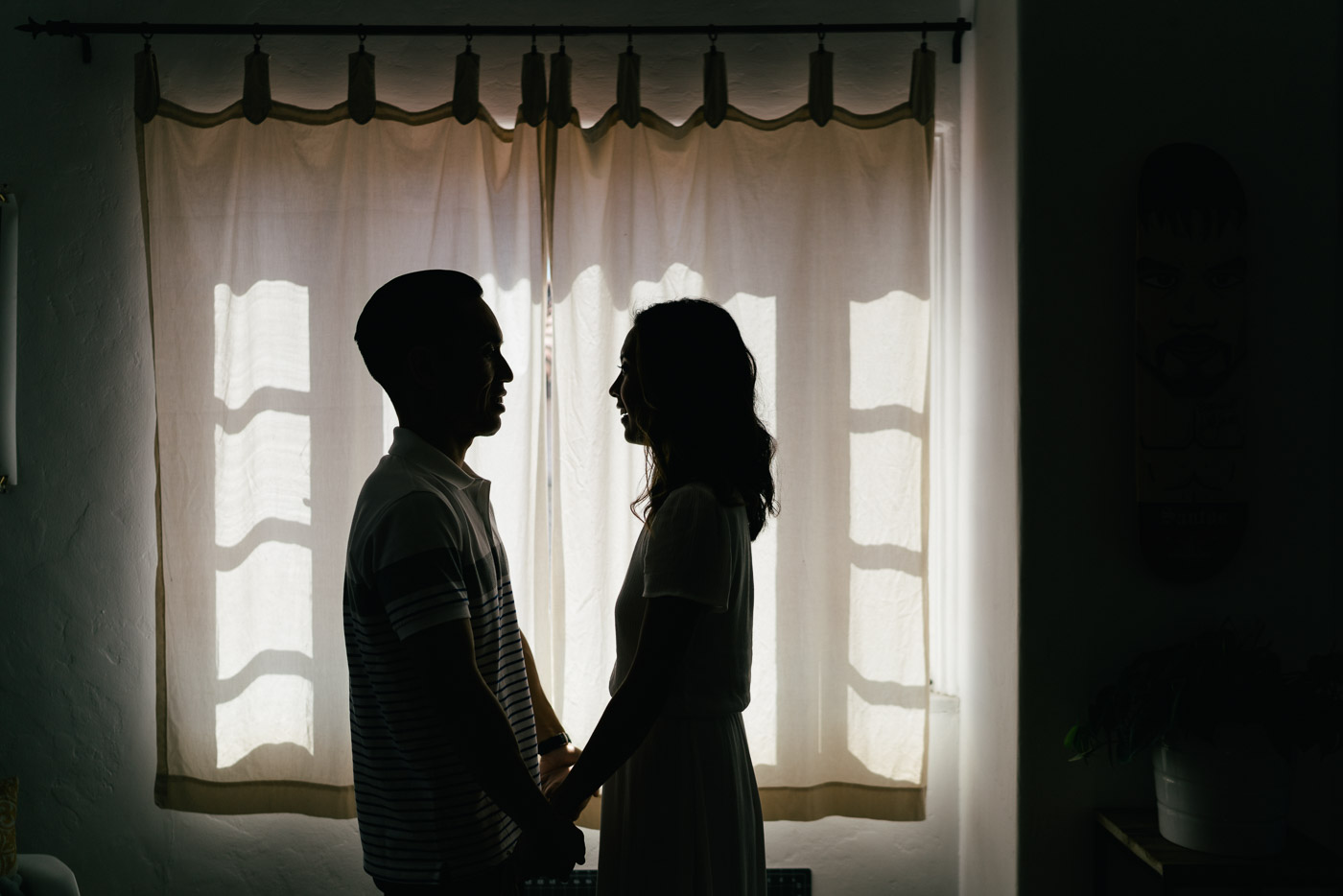 Justin-Leonie-San-Diego-Engagement-Shoot-10