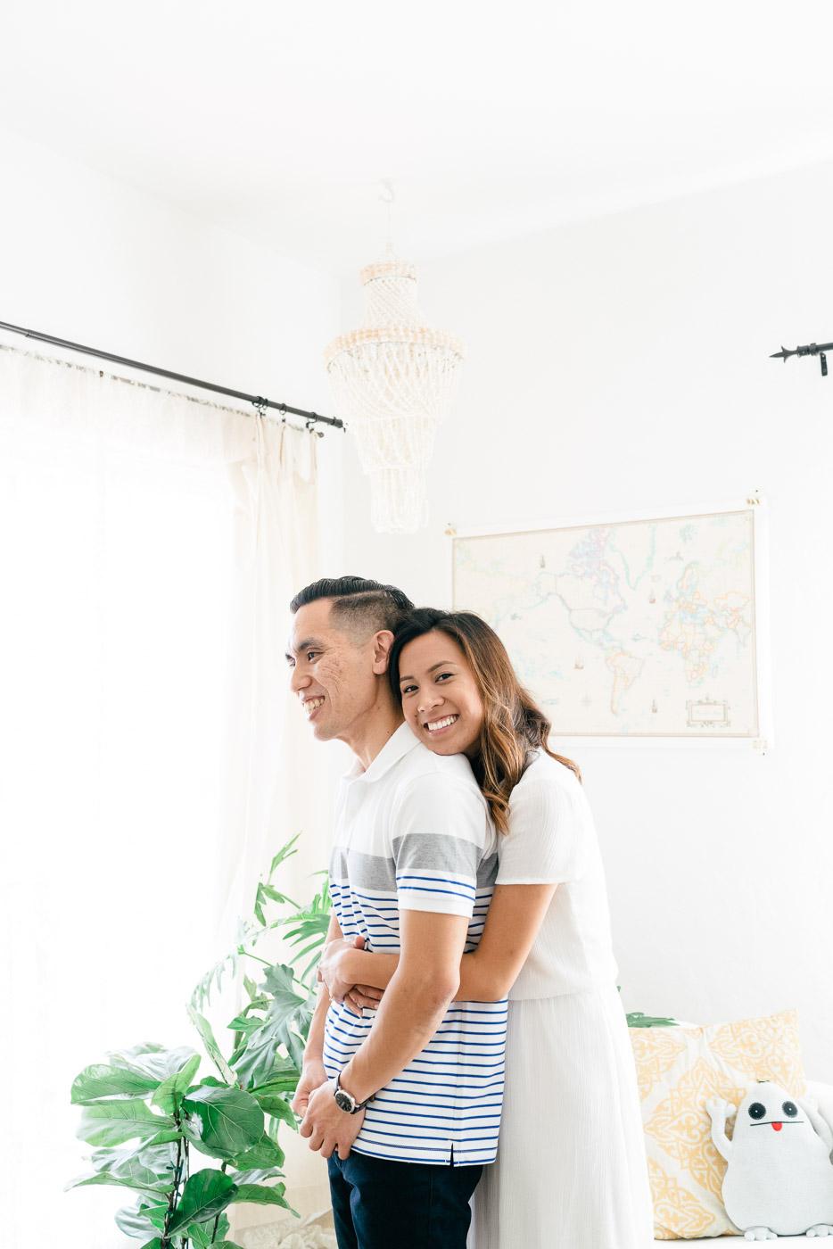 Justin-Leonie-San-Diego-Engagement-Shoot-14