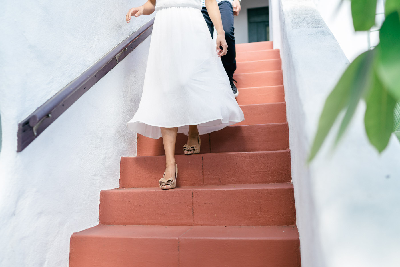 Justin-Leonie-San-Diego-Engagement-Shoot-21