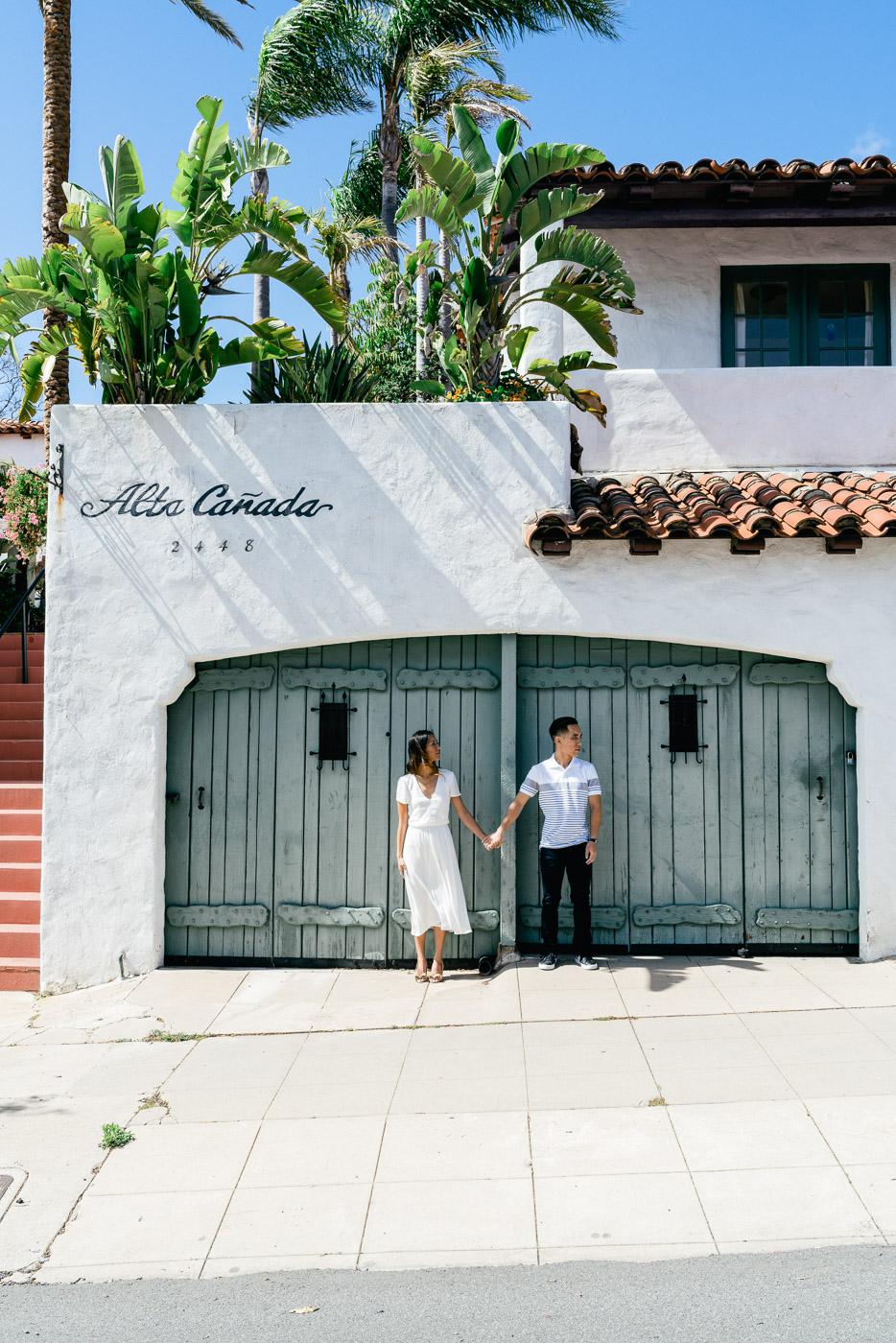 Justin-Leonie-San-Diego-Engagement-Shoot-25