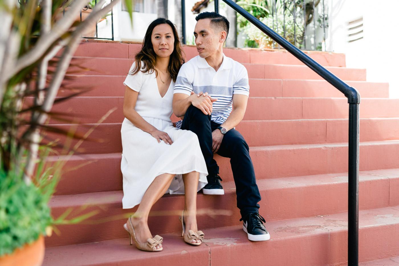 Justin-Leonie-San-Diego-Engagement-Shoot-27
