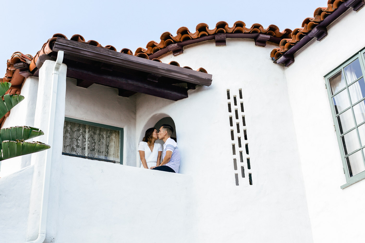 Justin-Leonie-San-Diego-Engagement-Shoot-29