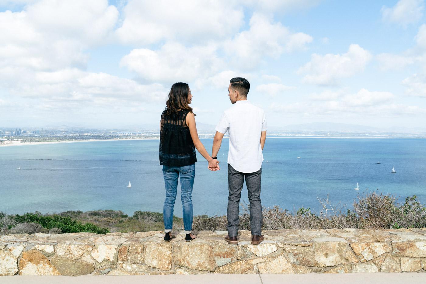 Justin-Leonie-San-Diego-Engagement-Shoot-36