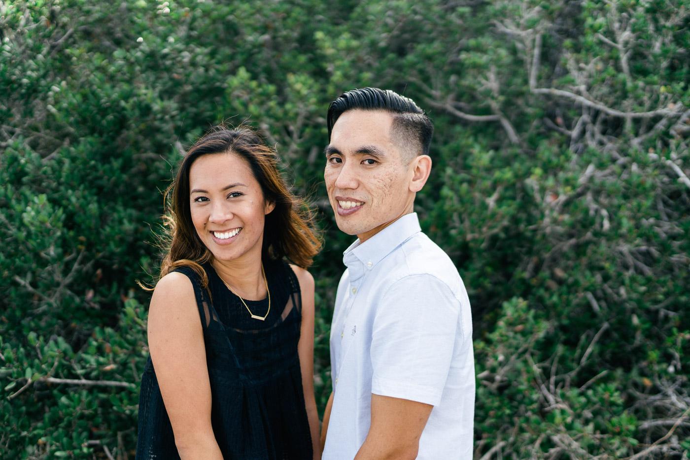 Justin-Leonie-San-Diego-Engagement-Shoot-37