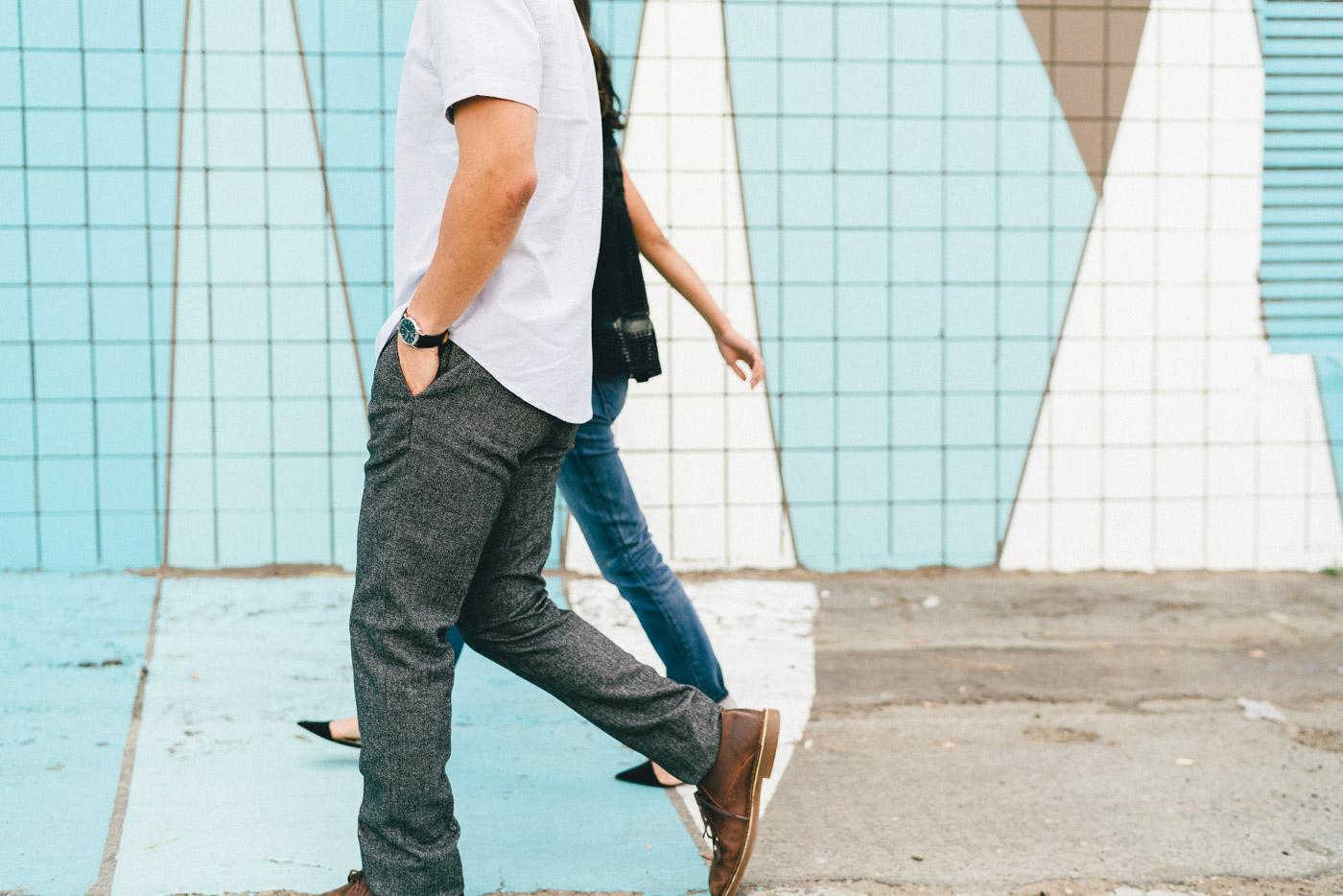Justin-Leonie-San-Diego-Engagement-Shoot-43