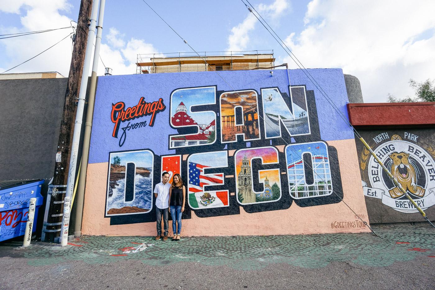 Justin-Leonie-San-Diego-Engagement-Shoot-45