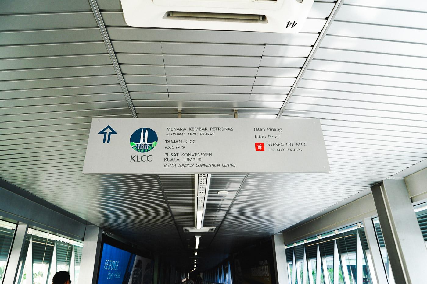 Travel-Malaysia-Kuala-Lumpur-10