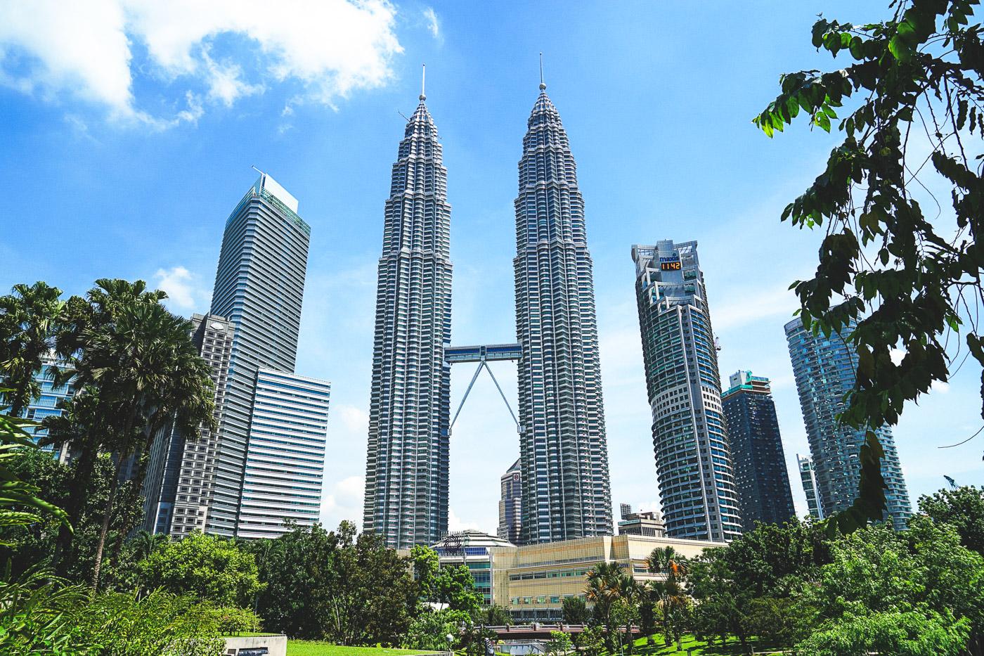 Travel-Malaysia-Kuala-Lumpur-11