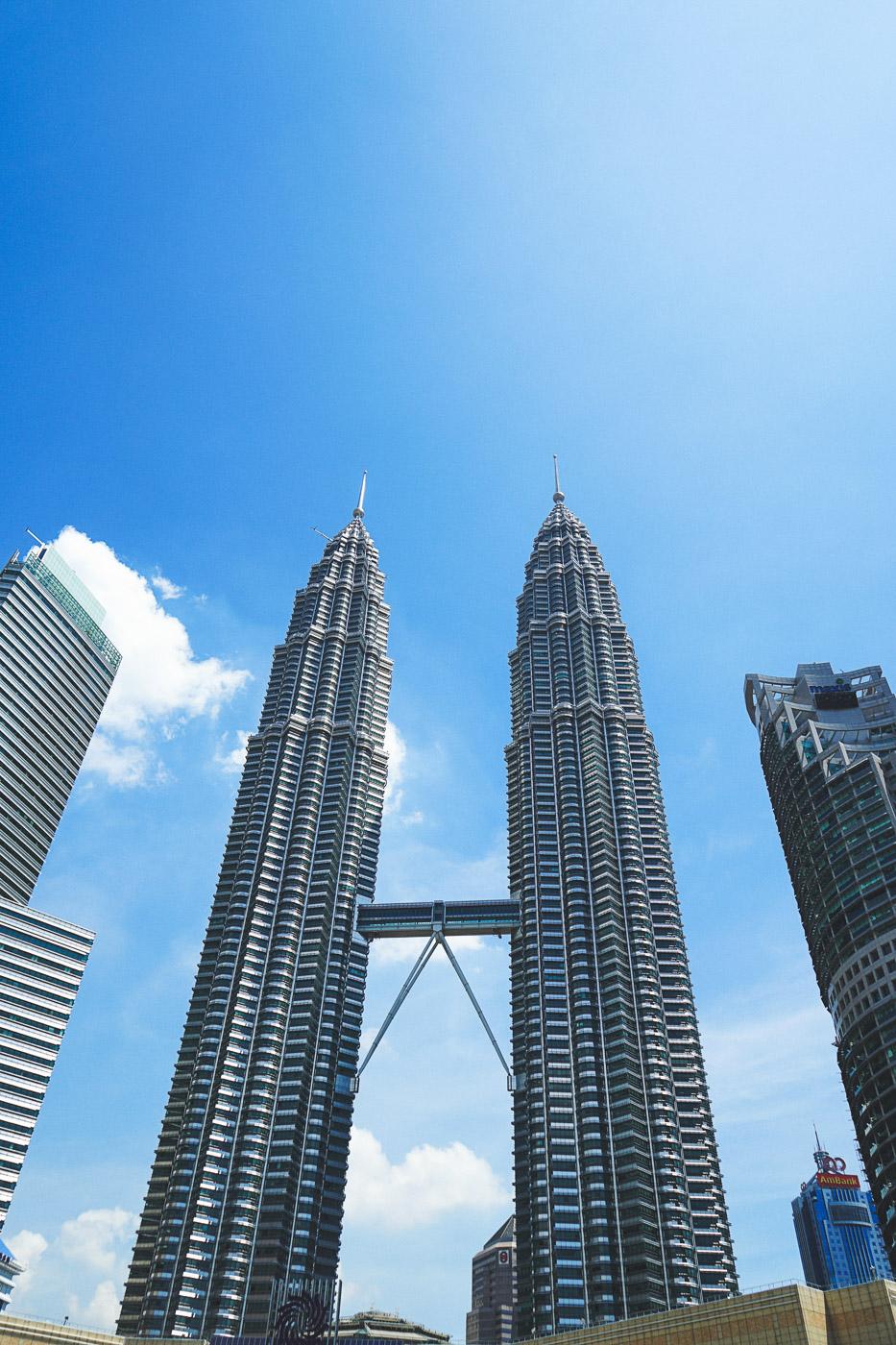 Travel-Malaysia-Kuala-Lumpur-12