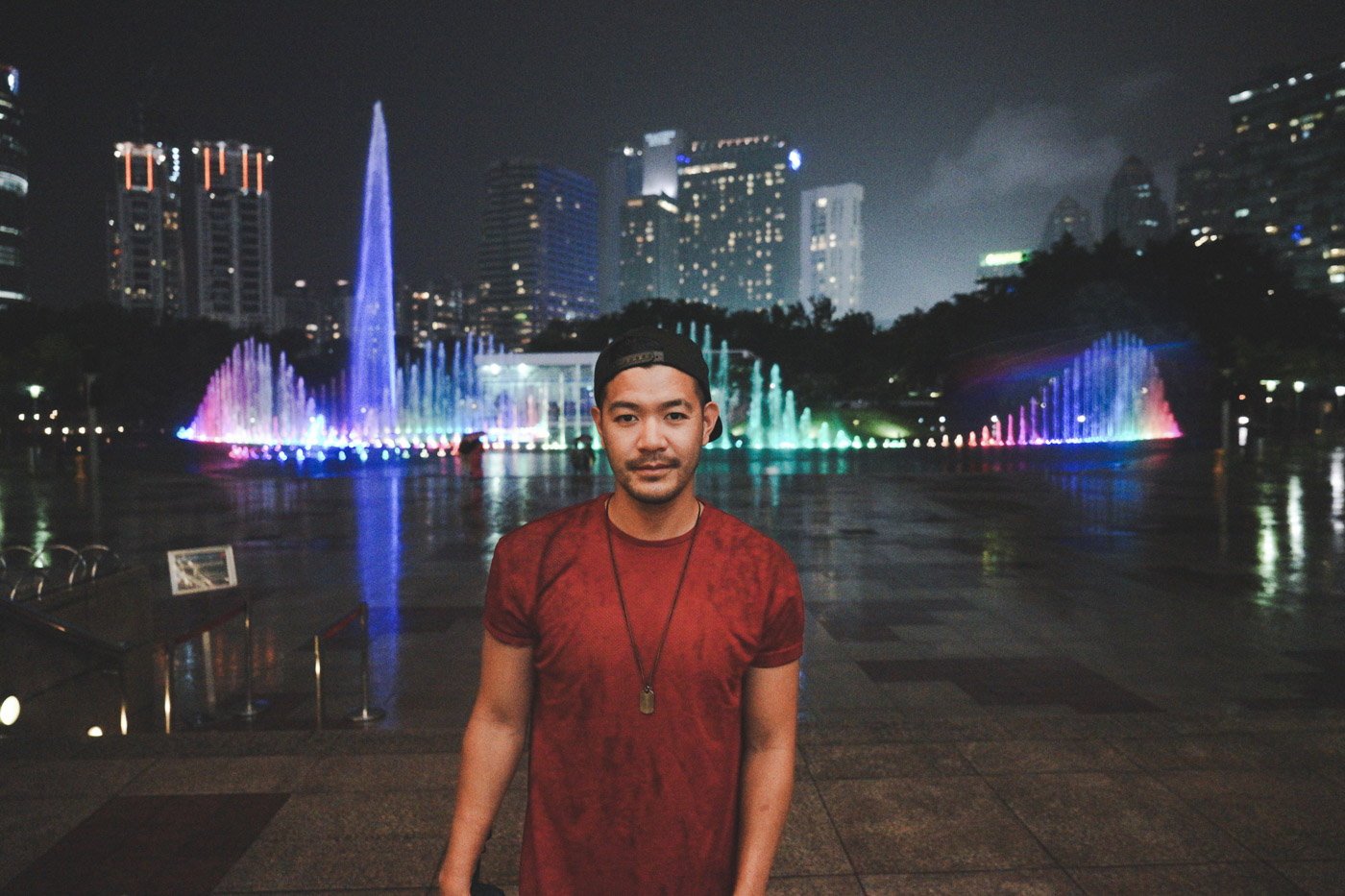 Travel-Malaysia-Kuala-Lumpur-15