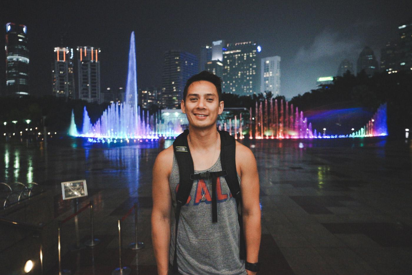 Travel-Malaysia-Kuala-Lumpur-16