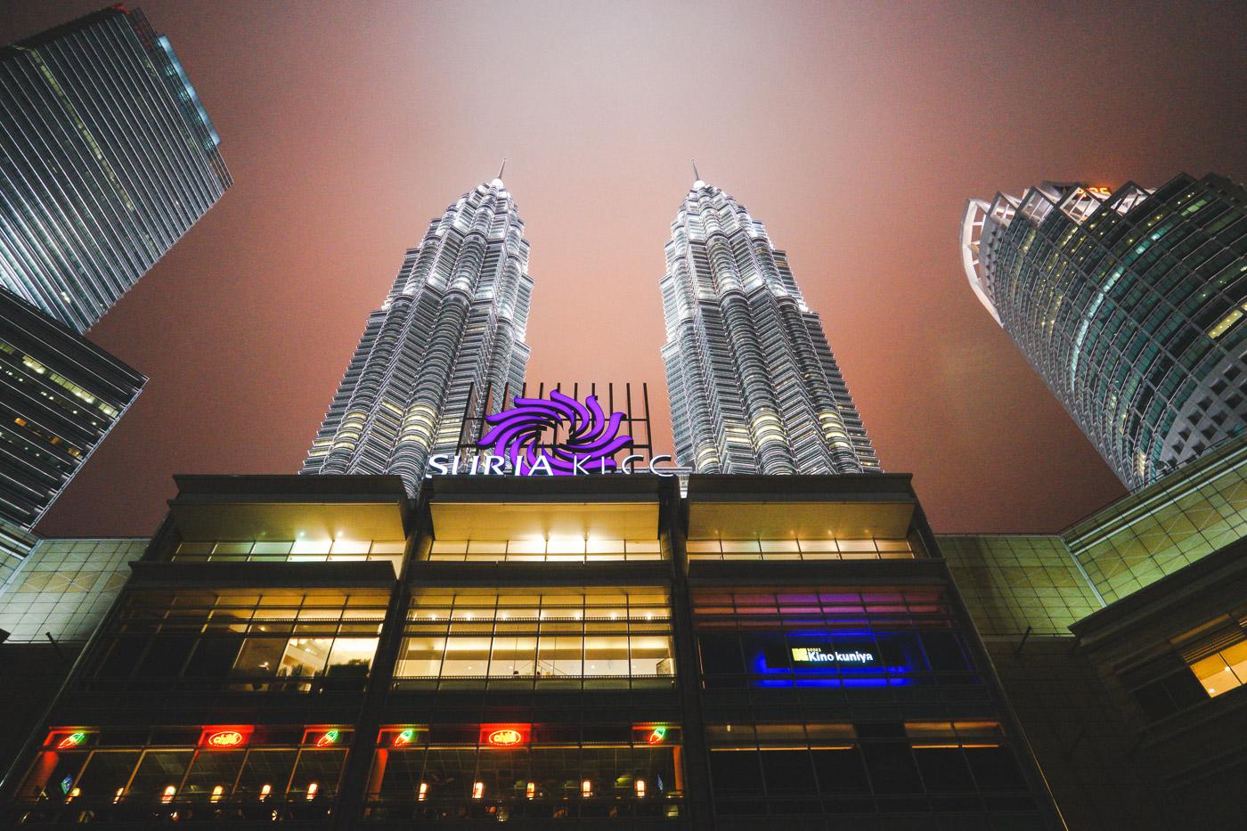 Travel-Malaysia-Kuala-Lumpur-17