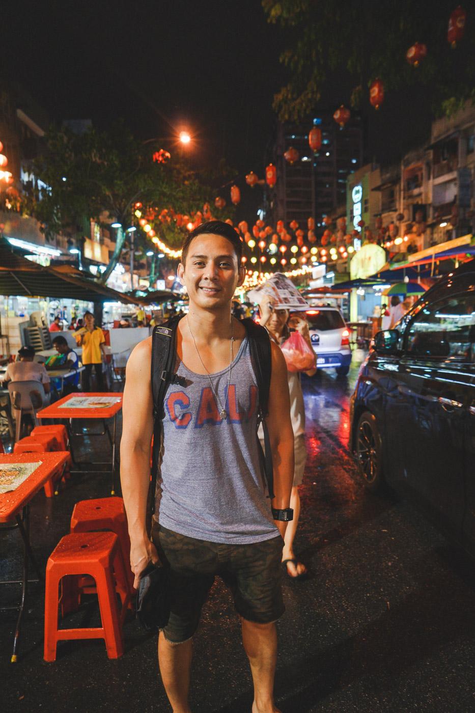 Travel-Malaysia-Kuala-Lumpur-22