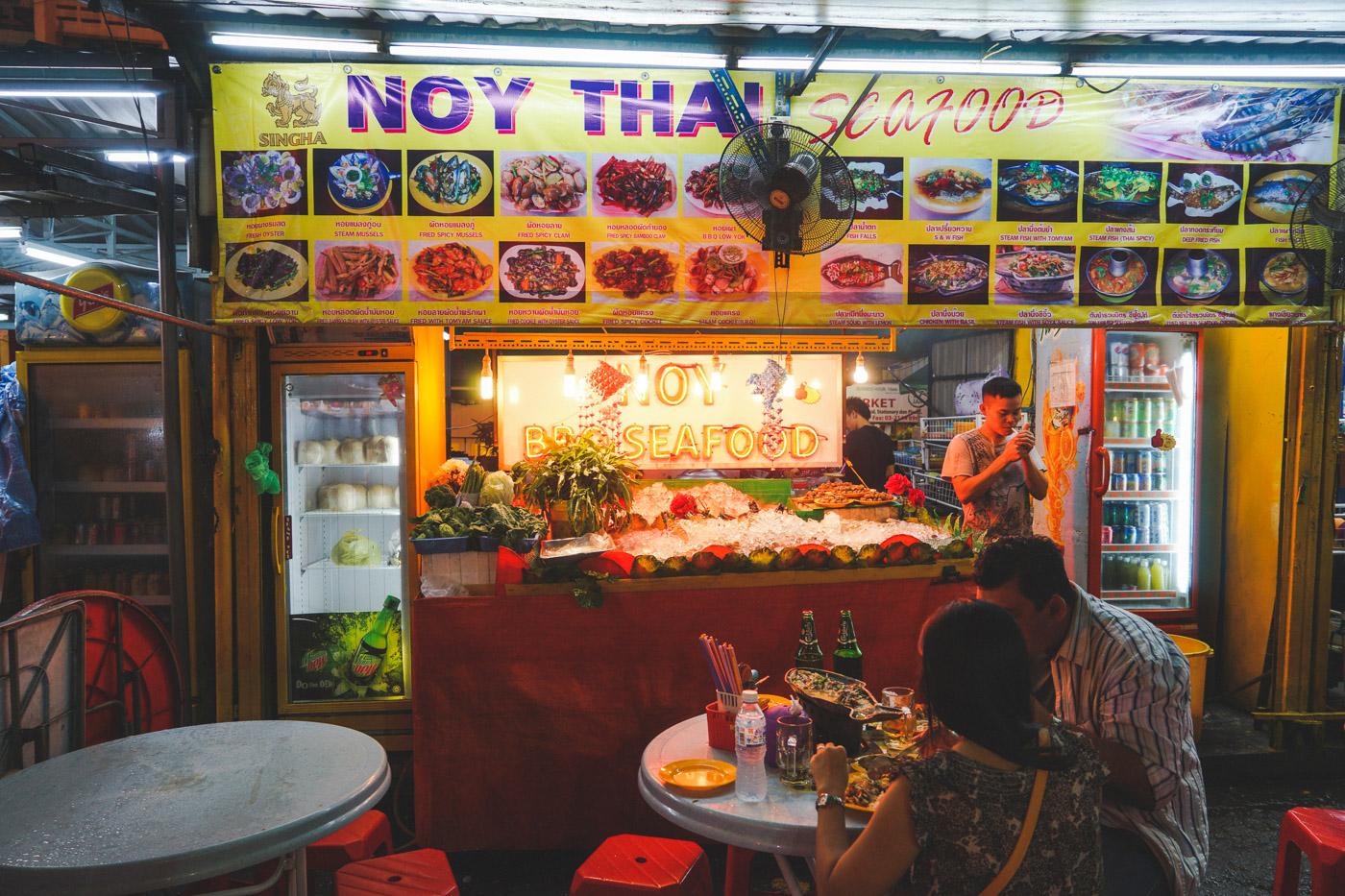 Travel-Malaysia-Kuala-Lumpur-23