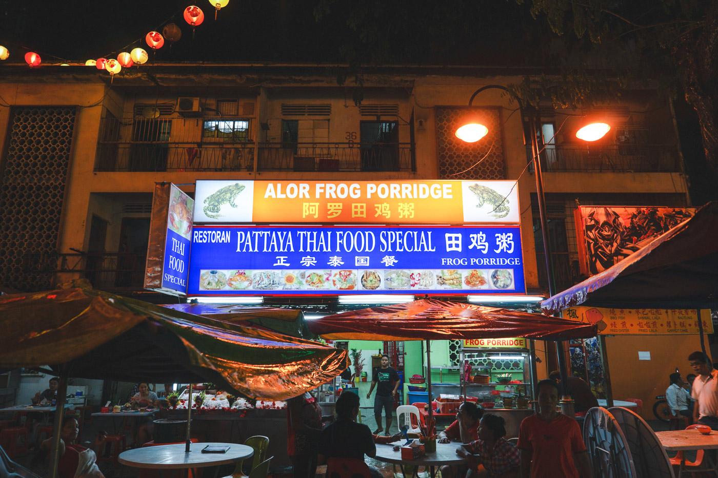Travel-Malaysia-Kuala-Lumpur-35
