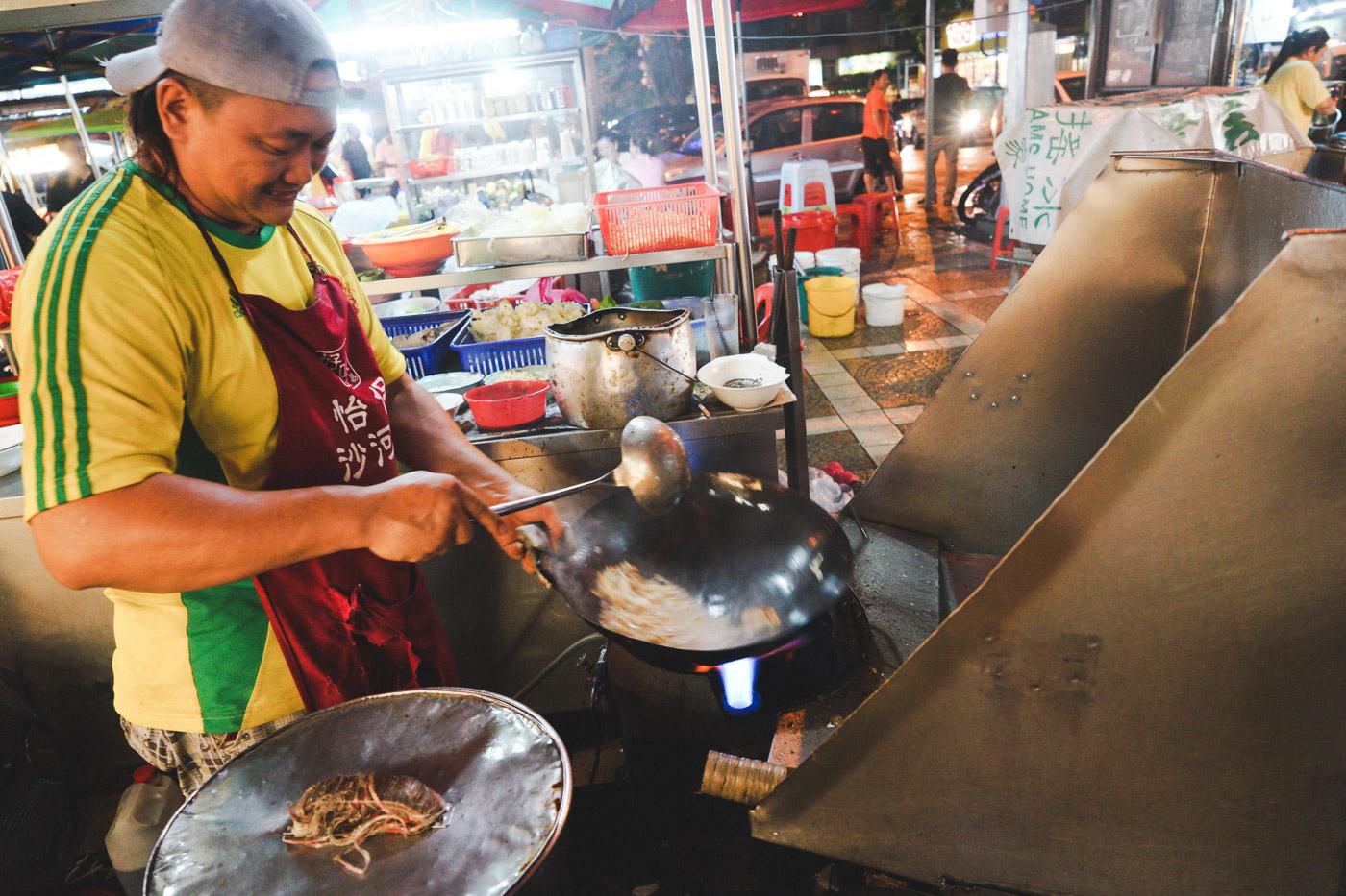 Travel-Malaysia-Kuala-Lumpur-38
