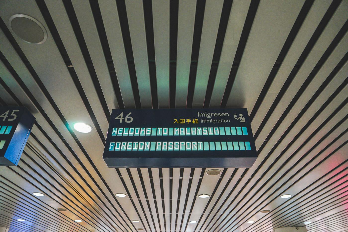 Travel-Malaysia-Kuala-Lumpur-4