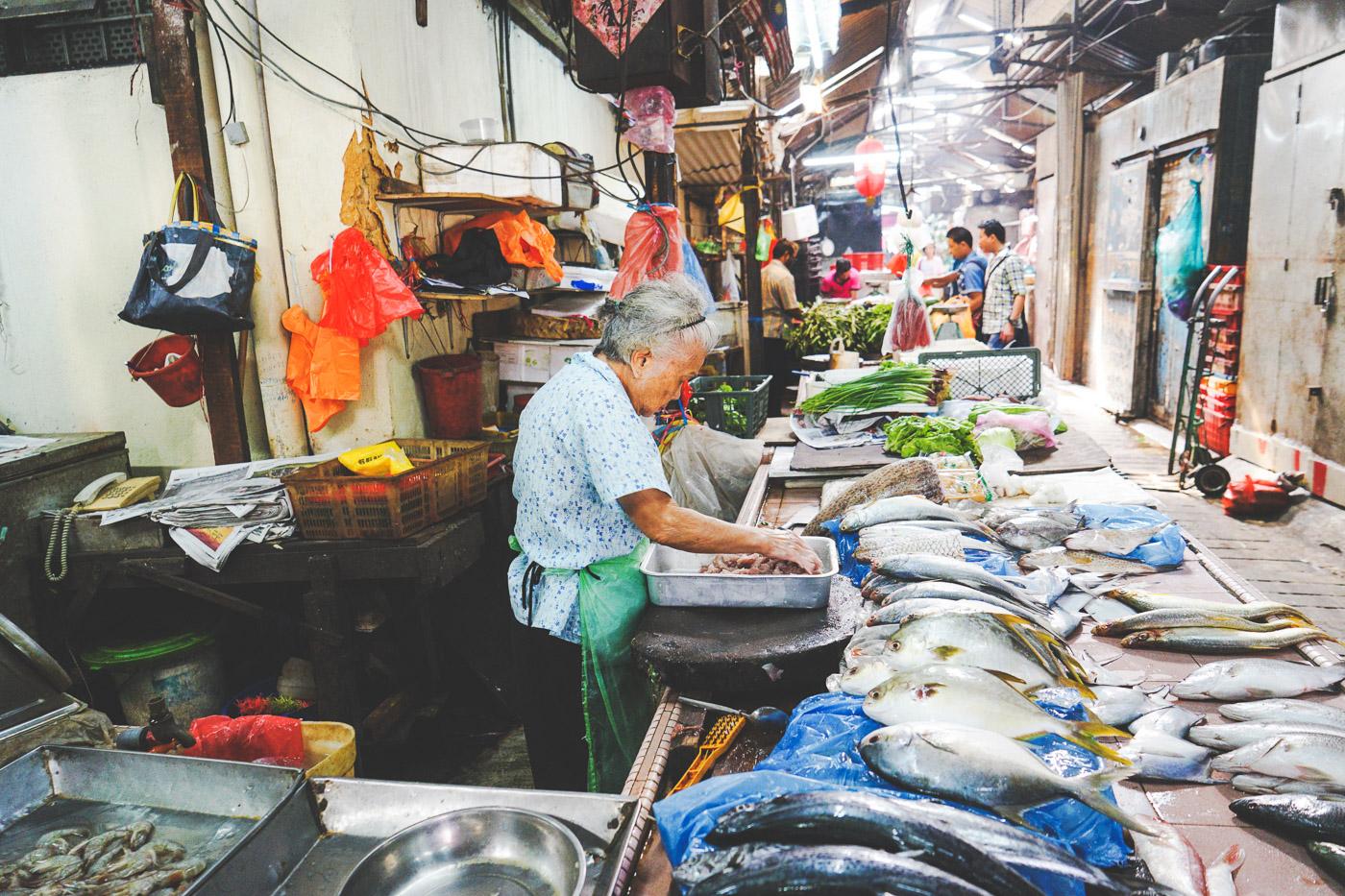 Travel-Malaysia-Kuala-Lumpur-45