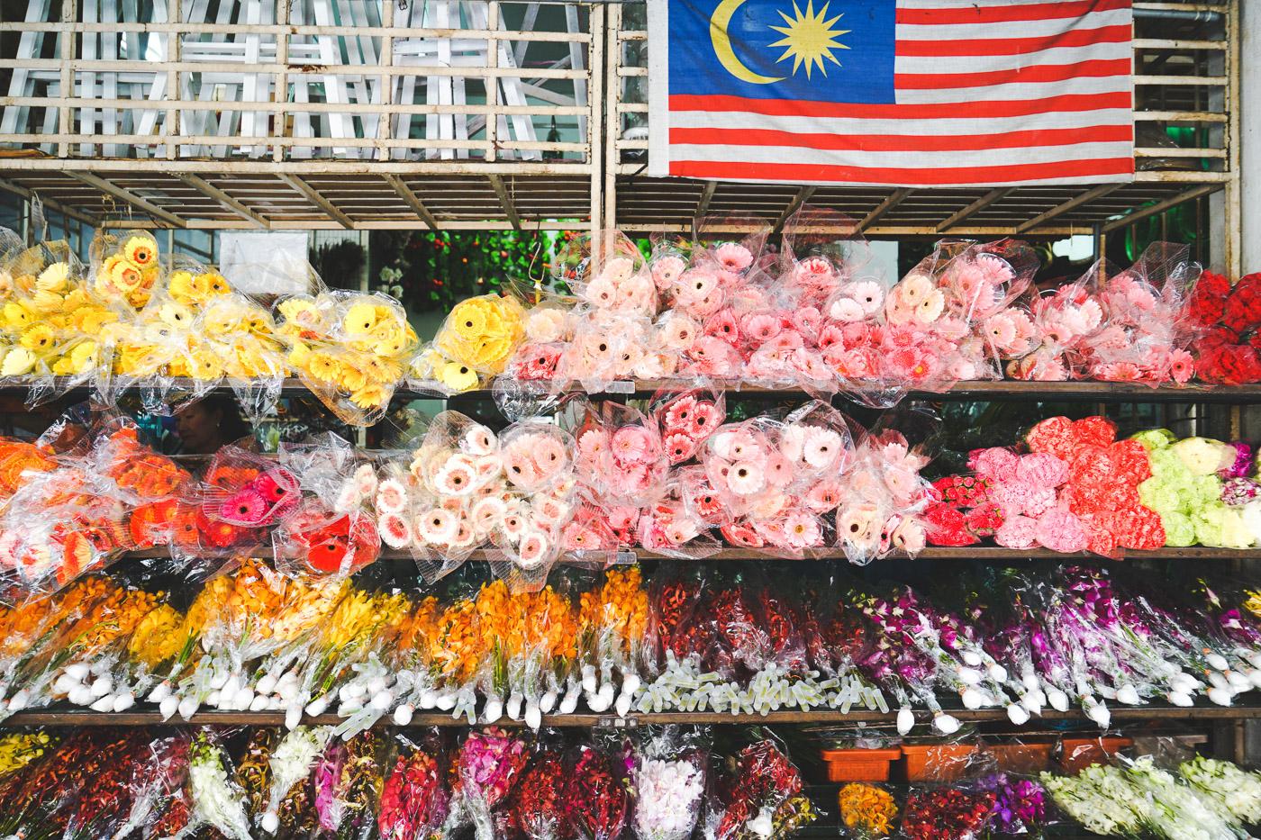 Travel-Malaysia-Kuala-Lumpur-51