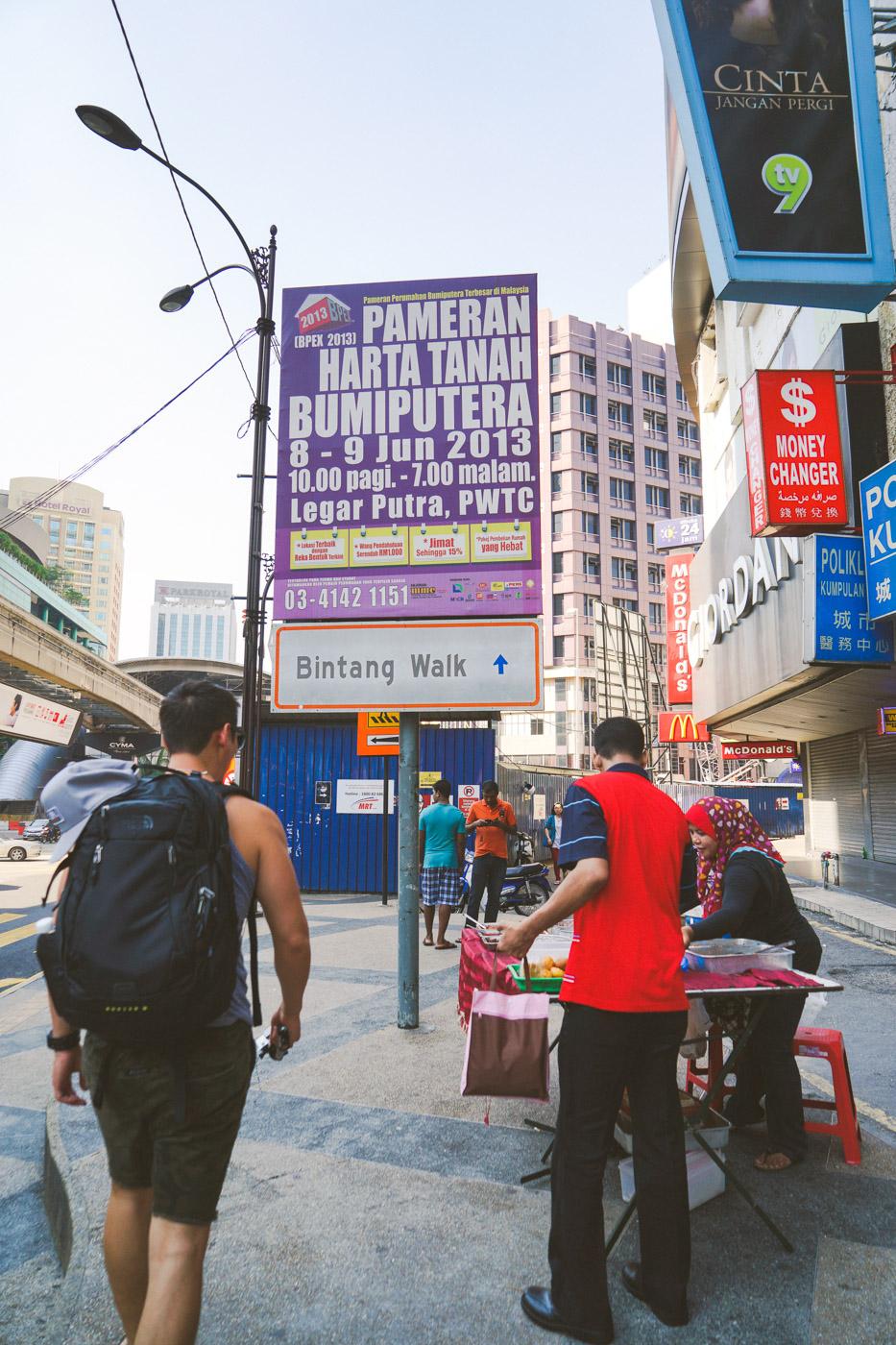 Travel-Malaysia-Kuala-Lumpur-6