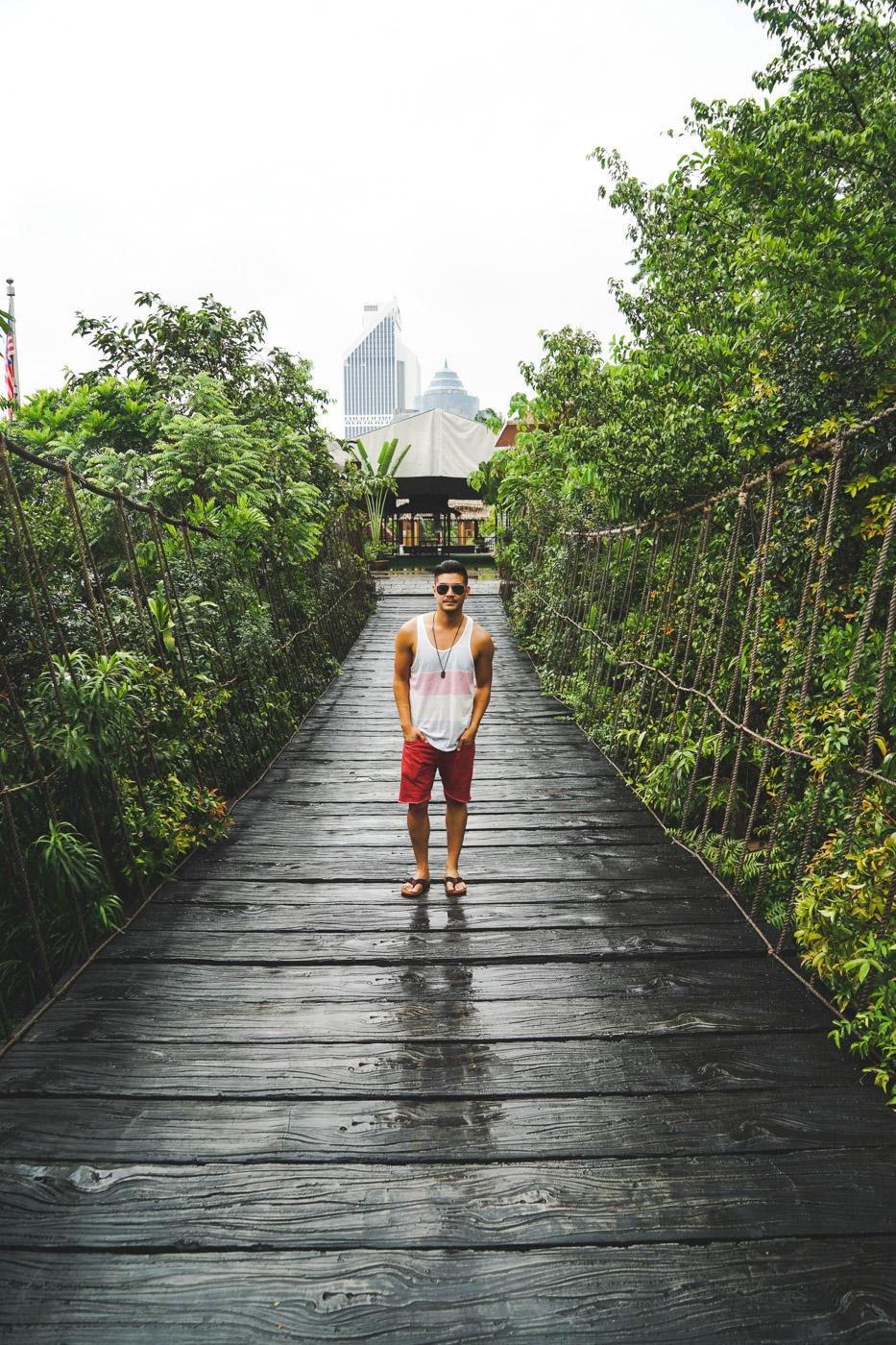 Travel-Malaysia-Kuala-Lumpur-64