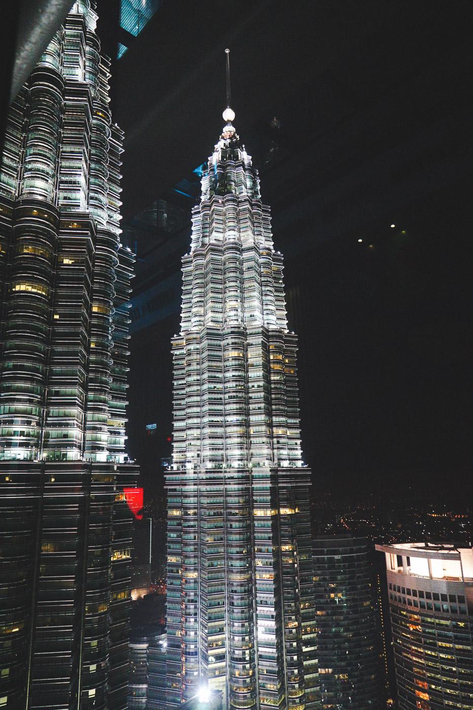 Travel-Malaysia-Kuala-Lumpur-66
