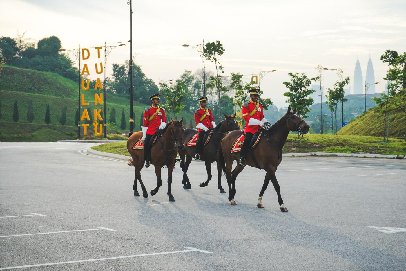 Travel-Malaysia-Kuala-Lumpur-67