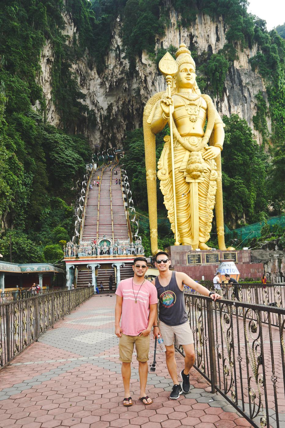 Travel-Malaysia-Kuala-Lumpur-71