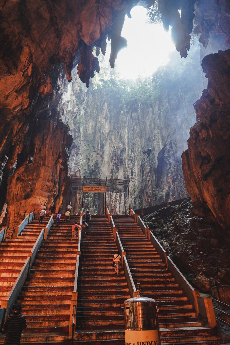 Travel-Malaysia-Kuala-Lumpur-76