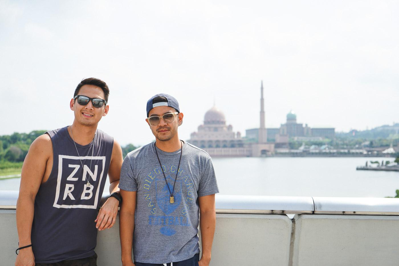 Travel-Malaysia-Kuala-Lumpur-93