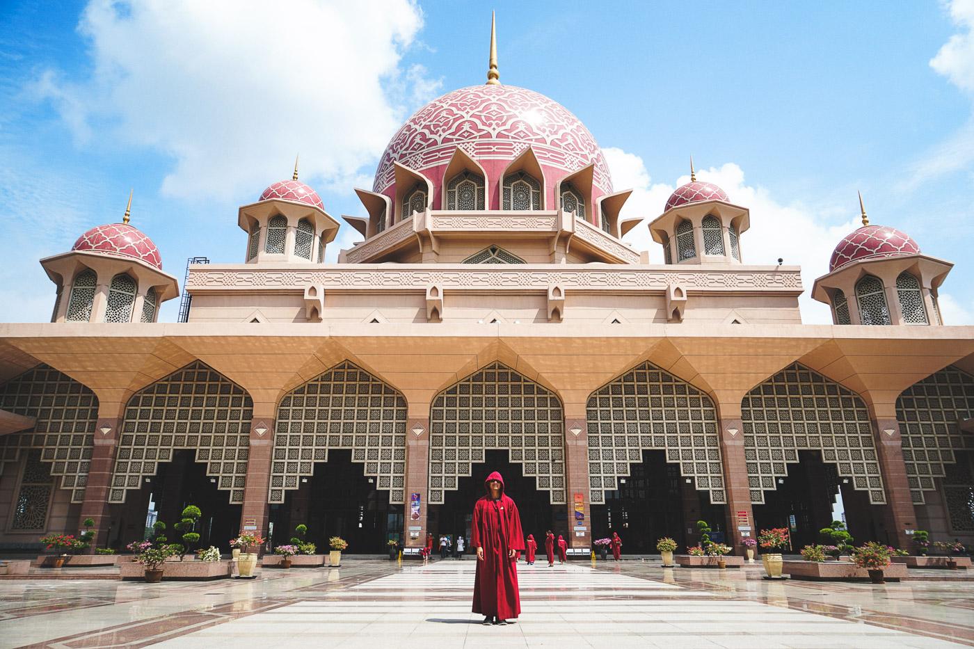 Travel-Malaysia-Kuala-Lumpur-96